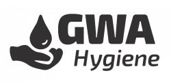 Web Logos T GWA
