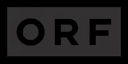 Web Logos T ORF