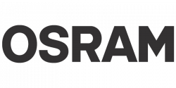 Web Logos T OSRAM