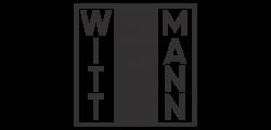 Web Logos T WITTMANN