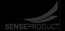 Web Logos T Sense Product